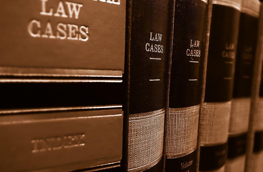 עורך דין מעצרים